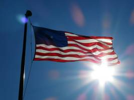 Port Washington Fourth of July Fireworks and Parade Times, Locations