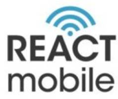 React Mobile Releases API for the Development of Wearable Emergency Alert Solutions