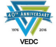 vedc lends $2.26 million through national african american loan fund