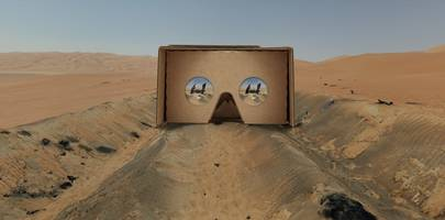 google is opening up its virtual reality field trips to everyone