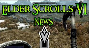 elder scrolls 6 not in development right now