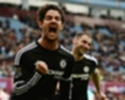 chelsea's pato could return to corinthians, says president