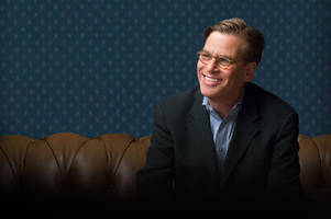 can you handle the truth? aaron sorkin teaching online screenwriting course