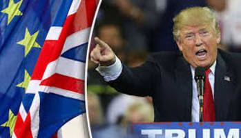 after brexit, a trump path to victory