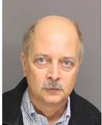 facing sex assault and voyeurism charges, former bridgeport hospital manager found dead: stamford police