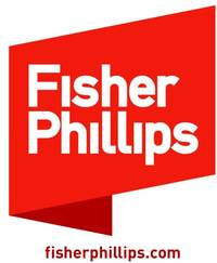 Inspired eLearning and Fisher Phillips Launch New Human Resources Risk & Compliance Training Modules