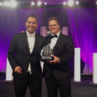 dialexa co-founders win ey emerging technology entrepreneur of the year® 2016