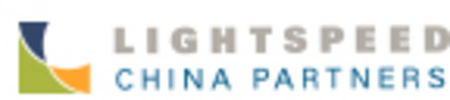 lightspeed china partners closes oversubscribed usd fund iii at $260 million and launches rmb fund