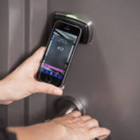 unlock a new way to stay with starwood preferred guest's next generation of spg keyless
