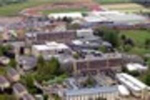 bristol city players pushed to limits in bath university fitness...