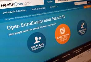 obamacare rate hikes will hit just before the election. is that a problem?