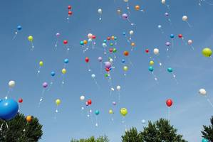Researchers Discover Valley that Contains 54 Billion Cubic Feet of Helium