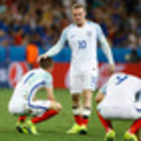 england exit euro2016: the best british writing
