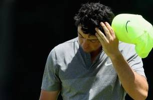 rory mcilroy explains why olympic drop-outs aren't embarrassing for golf