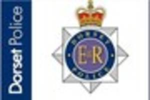 assault on elderly woman in poole investigated by police