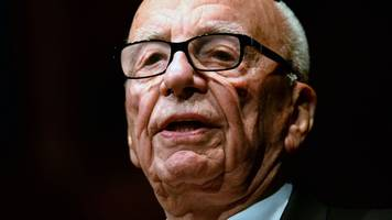 Wireless Group: News Corp buys Belfast-based radio business sells for £220m