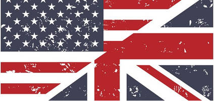 brexit, the e.u., & the special relationship of the u.s./u.k.