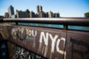 extra, extra: sunset park ranked #1 'edgy cool' neighborhood in america