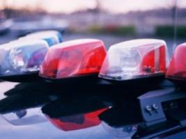 lacey police charge bayville man with drunk driving after his truck strikes tree