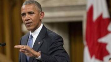 obama calls out canada on defence spending in house of commons speech