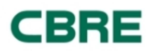 """Highly Skilled Workers Are Flocking to Affordable Markets with a Growing Tech Presence, According to CBRE's Annual """"Scoring Tech Talent"""" Report"""