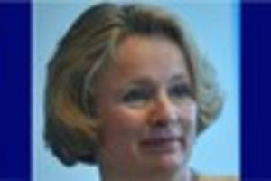 cambridge news published cambridge scientists can keep bidding for eu funding, says mep...