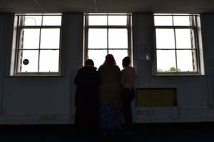 'sometimes the pain is so bad i can't walk': women who fled torture and abuse to make new lives in scotland reveal horror of female genital mutilation