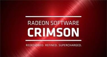 new hotfix graphics driver available from amd - get radeon crimson 16.6.2