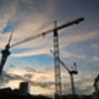 Business optimism jumps on back of construction and tourism