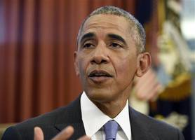 AP sources: Obama to reveal civilian deaths from drones