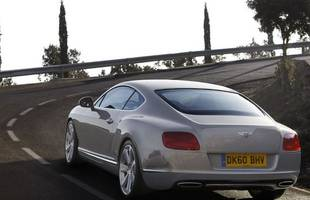 what's the car preference of millennials? bentley - of course
