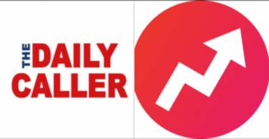daily caller, buzzfeed writers hysterically spar in 'battle of the assholes' on twitter