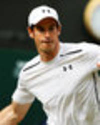 Andy Murray reveals he deletes Twitter during Wimbledon: It's not always pleasant