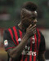 liverpool flop mario balotelli told to return to anfield: no transfer interest in italian