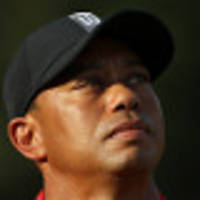 woods withdraws from british open