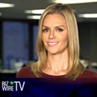 On BizWireTV: Virtual Reality Enters the Classroom and theTop 5 Most Shared Stories of the Week
