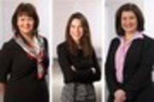 Cambridge News published Cambridge family law team advise how to handle a relationship...