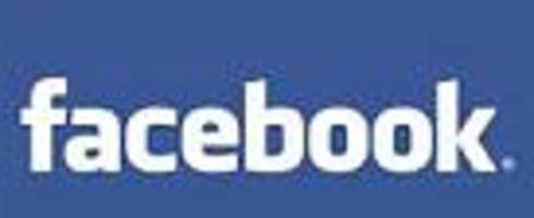 Facebook to put friends, family ahead of media