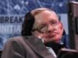 woman charged for stephen hawking death threats