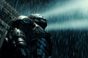 ben affleck's batman is the most murderous movie dark knight of all time