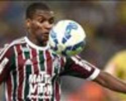 barcelona agree deal for fluminense starlet marlon