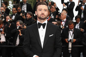 justin timberlake, juno temple join cast of next woody allen movie