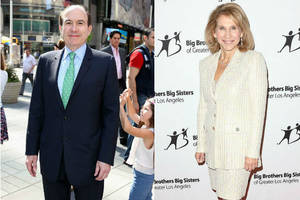 you can relax, shari – viacom's philippe dauman to skip sun valley conference