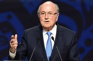 sepp blatter will appeal his 6-year fifa ban on aug. 25