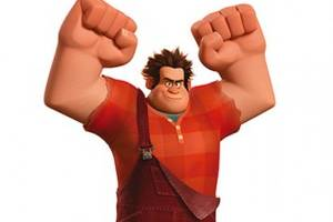 Wreck-It Ralph 2 set for March 2018 release