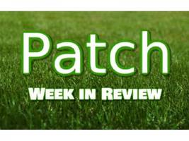 boston marathon dad arrested / old welsh road closure / local opens brewery : abington week in review