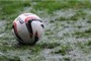 hythe town face two away trips in fa competitions