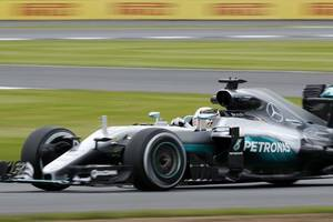 cpl 2016: spinners dominate thriller as guyana overcome jamaica