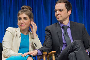 'the big bang theory' season 10 release date, news & update: did sex between sheldon and amy ruin 'the big bang theory?' season 10 looks bad for the lead cast
