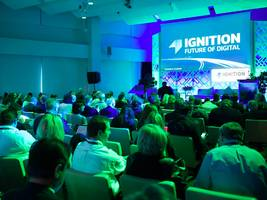 here's the buzz around ignition — and why you shouldn't miss business insider's flagship conference